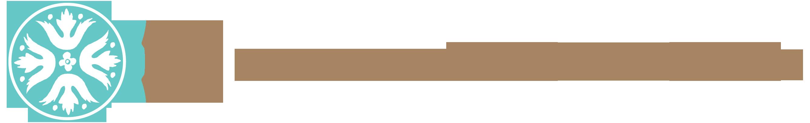 Berkeley City Club Logo